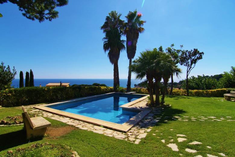 Куплю залоговую недвижимость в испании